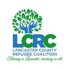 Lancaster County Refugee Coalition